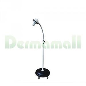 보조무영등 DB-LED8894