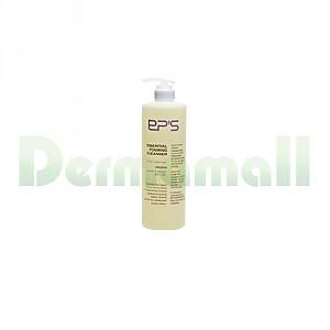[爱肤泊] Pure-Fine Essential Foaming Cleanser 1000ml