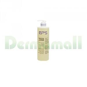 [爱肤泊] Pure-Fine Essential Cleansing Emulsion 1000ml