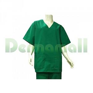 수술내의 (초록색)
