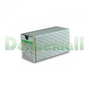 나이론봉합사 (Nylon) 6/0-11mm (NB617)