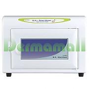 자외선 살균기 KRS-0505 C (카리스)