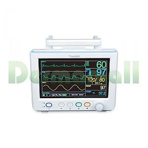 환자감시장치 Patient Monitor(Lucon M20)