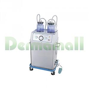 지방흡입기 석션기(대) JS-008