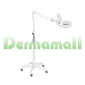 LED 전자식 확대경 (SA-800LED-T5) (5발)