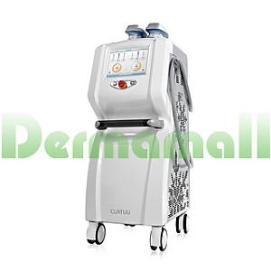 [皮肤3种] 360°全方位环绕冷冻溶脂治疗仪
