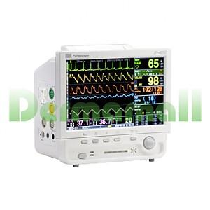 환자감시장치 Patient Monitor(IP-4050)