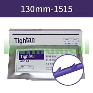 타이탄(Tightan) PDO(녹는실) 130mm-1515
