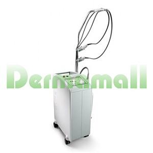 Excel V激光治疗仪