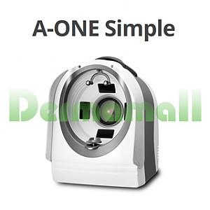 [皮肤诊断仪/皮肤检测仪] A-ONE Simpel 面部诊断设备