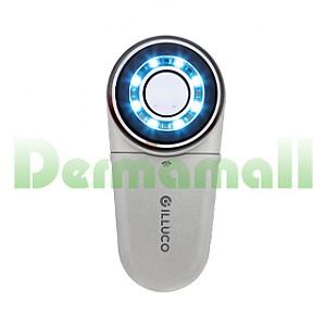 피부 관찰용 더마스코프(IDS-1100)