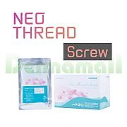 *新上市* Neo Thread Screw 螺线