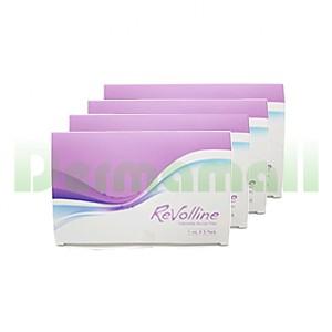 [40盒 20支] ReVolline