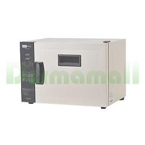 의료용 자외선소독기 KRS-600T (카리스)